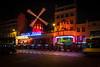 Moulin Neon (Jannik Peters) Tags: moulin rouge zeiss loxia 21 21mm neon beautiful vivid