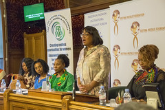 DSC_4586 (photographer695) Tags: diane abbott african suffragettes a journey africas hidden figures justina mutale foundation for leadership houses parliament westminster london with rt hon dianne abbot mp shadow home secretary