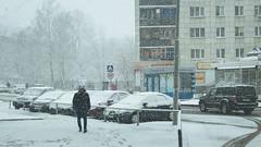 IMG_9089 (Белая Чайка) Tags: ekaterinburg april snow