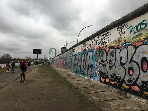 ToscanaTour a Berlino