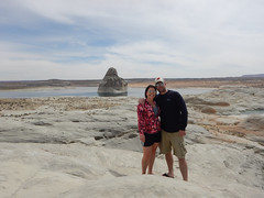 hidden-canyon-kayak-lake-powell-page-arizona-southwest-1058