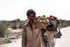 No complaints (m.shayan khan) Tags: content poor family thar sindh pakistan rural marginalized empower canon canon750d firewood struggle humans rights