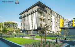 D4405/1 Hamilton Crescent (Access via 16 Constitution Road), Ryde NSW