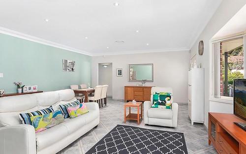 5/2 Forsyth St, West Ryde NSW 2114
