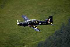 ALAN_POTTS_20180626_MG_1670 (Alan Potts) Tags: zf243 shortstucanot1a tucano 72rsquadron 72rsqn royalairforce trainer turboprop military militarytrainer lowlevel lfa20 lfa20t eastmuchrahill selkirkmoffat selkirkmoffatvalley sm alanpotts scotland aircraft aviation lowfly selkirk scottishborders uk gbr