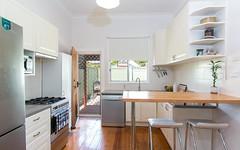 37 Gipps Street, Carrington NSW