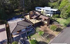 13 Kallaroo Street, Corlette NSW