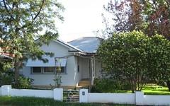193 Carthage Street, Tamworth NSW