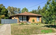 585 Kurnell Street, North Albury NSW