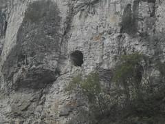 Guizhou China cave  开阳小圆洞 (黔中秘境) Tags: china guizhou asia mountains 中国 贵州 亚洲 山 大自然 cave cavem caves caving cccp speleo 中国洞穴 贵州洞穴 贵阳 洞 山洞 洞穴