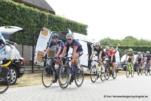 GP Rik Van Looy (271)
