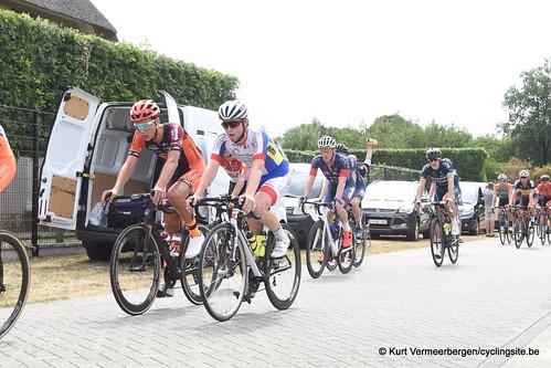 GP Rik Van Looy (230)