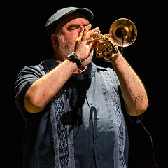 2018_Mike Stern/Randy Becker band (Kongsbergjazz) Tags: kjf mikestern randybreckerband kongsberg buskerud norway