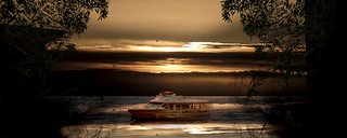 tramonto 1-aa