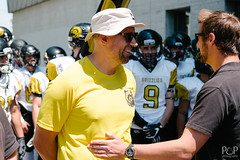"07. Juli 2018_Jun-004.jpg<br /><span style=""font-size:0.8em;"">SAFV Juniorbowl 2018 Bern Grizzlie vs. Geneva Seahawks 07.07.2018 Leichathletikstadion Wankdorf, Bern<br /><br />© by <a href=""http://www.stefanrutschmann.ch"" rel=""nofollow"">Stefan Rutschmann</a></span> • <a style=""font-size:0.8em;"" href=""http://www.flickr.com/photos/61009887@N04/28408860457/"" target=""_blank"">View on Flickr</a>"