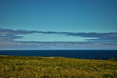 Que vienen, que vienen (enrique1959 -) Tags: martesdenubes martes nubes nwn a coruña galicia españa europa saariysqualitypictures