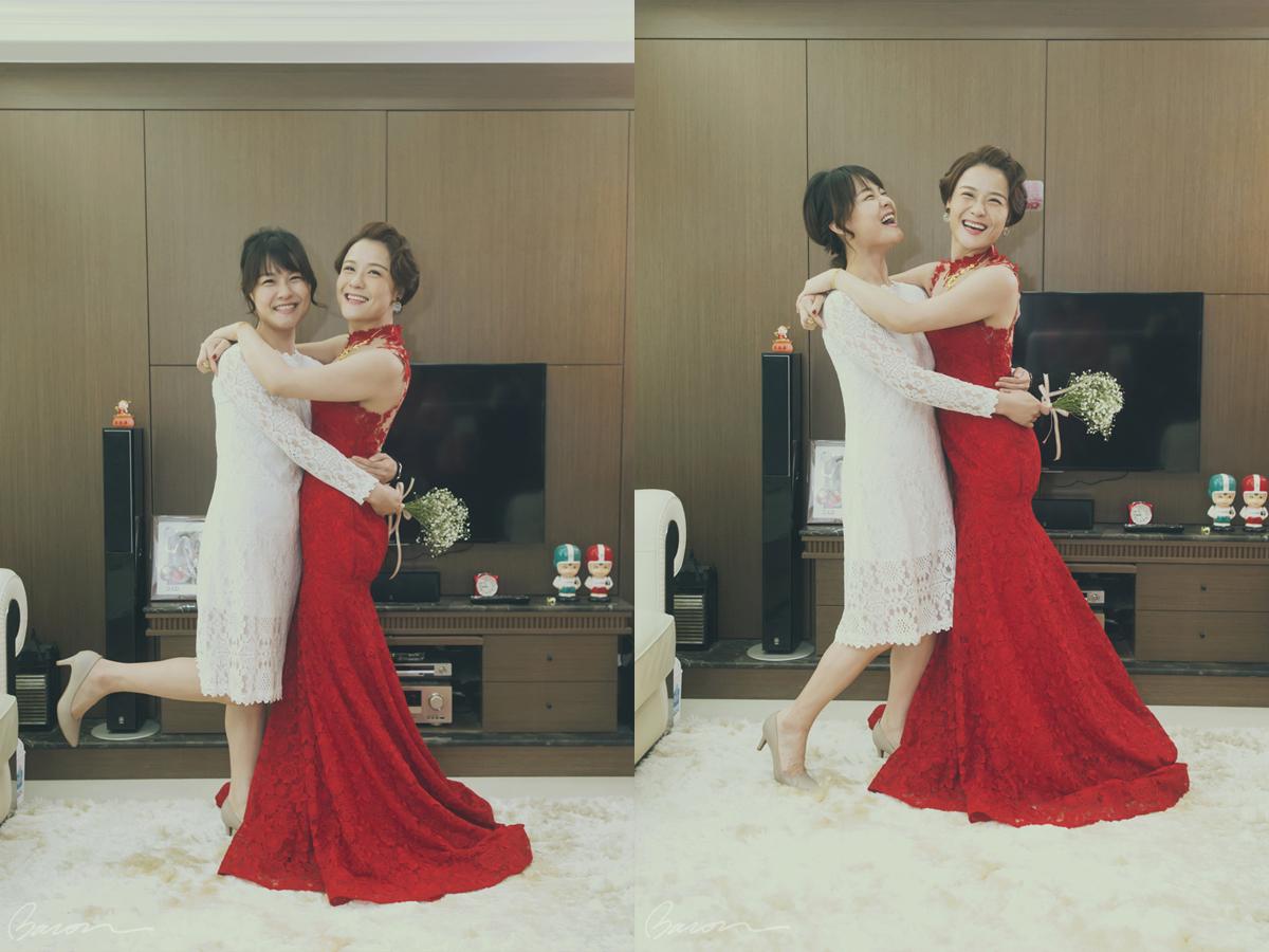 Color_070,婚禮紀錄, 婚攝, 婚禮攝影, 婚攝培根,南港萬怡酒店, 愛瑞思新娘秘書造型團隊, Ariesy Professional Bridal Stylists Studio