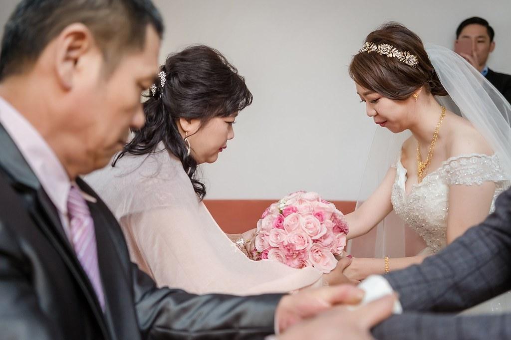 婚禮紀錄,台北婚禮攝影,AS影像,攝影師阿聖,台北婚禮攝影,淡水富基采麗婚宴會館,婚禮類婚紗作品,北部婚攝推薦,富基采麗婚宴會館婚禮紀錄作品,雙人徐造型