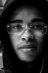 Portrait @Jynairo (07-07-2018) by #MrOfColorsPhotography #PortraitsOfColors #PortfolioOfColors (mrofcolorsphotography) Tags: blackandwhite black blackandwhitephotography blackandwhitephoto photographer photooftheday photography photo photos city cityphotography cityphotographer mrofcolors mrofcolorsphotography thenetherlands netherlands white grey canonphotography canonnederland canon canon80d streetphotography street streetphotographer streets people groningen fotografie foto look looking