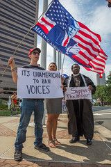 RNC-BidVote-26 (Grant Baldwin Photography) Tags: meeting rnc bid vote creative commons charlotte city council republican national convention july 16 2018 host nc 2020