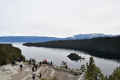 DEH_2612 (sobca) Tags: alpine california laketahoe laketahoebasinnationalforestlands nevada sierramountains emeraldbay