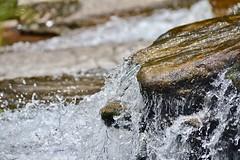 Cachoeira (Musashinm) Tags: natureza cachoeira pedra