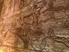 Abu Simbel-20