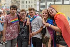 20180720-_7503938 (myleš) Tags: ay lgbt christopher street day csd frankfurt csdfrankfurt2018 frankfurtcsd2018 csd2018 lights colors color light love party frankfurtcsd csdfrankfurt lgbtq lgbtqi lesbian transgender
