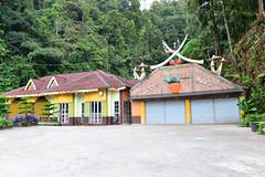 8H1_0141137 (kofatan (SS Tan) Tan Seow Shee) Tags: malaysia pahang cameronhighland bohplantation sungeipalas copthornehotel brinchang paritfalls bharatteaplantation robinsonfall kofatan