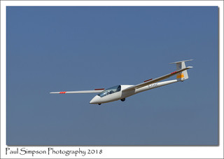 Trent Valley Gliding Club