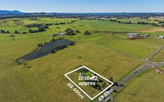 154 Calderwood Road, Calderwood NSW