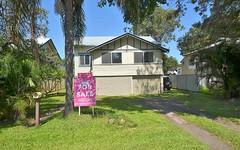 33 Ewing Street, Lismore NSW