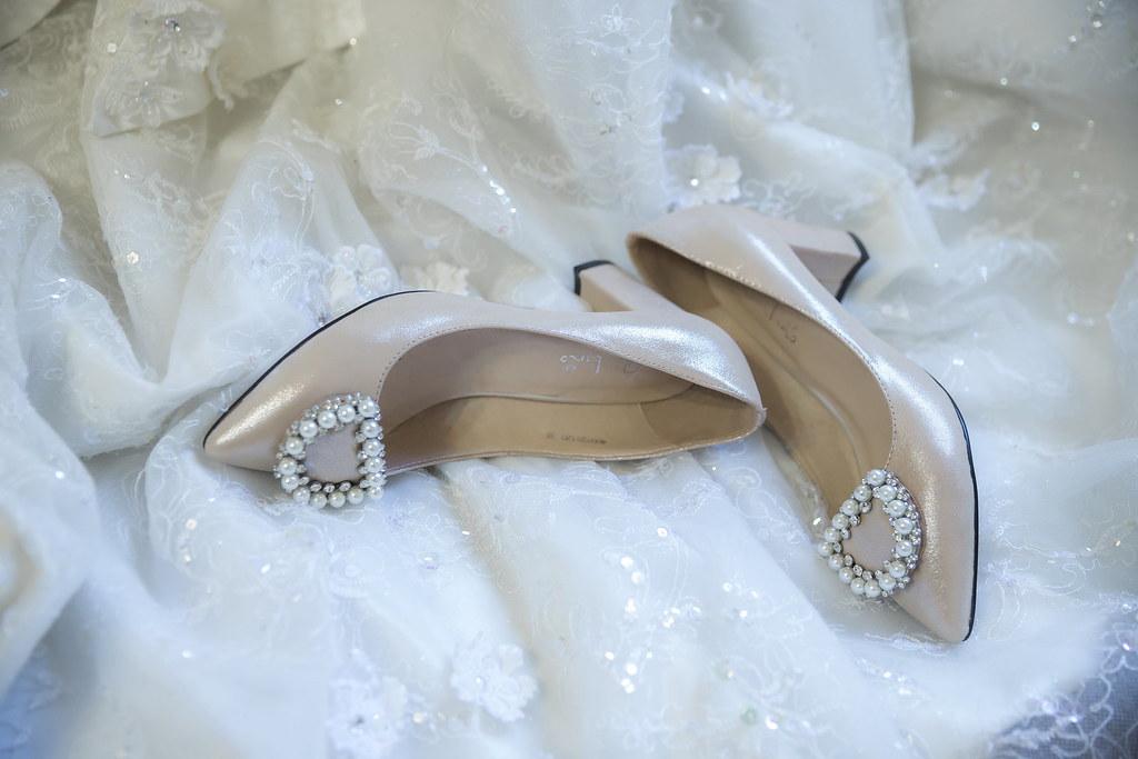 0042婚禮紀錄-婚攝-白殺-戒指
