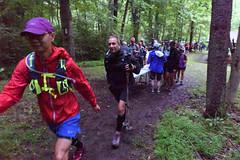 RCTC  2018 Start (rachelcarsontrailsconservancy) Tags: rachel carson challenge 2018 start hike run ultra pennsylvania outdoors nature conservancy