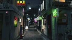 Yakuza-3-020718-008