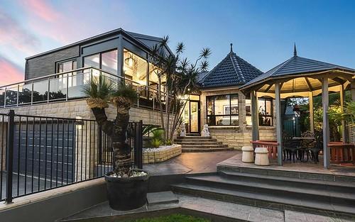 14 Norma Avenue, Eastwood NSW
