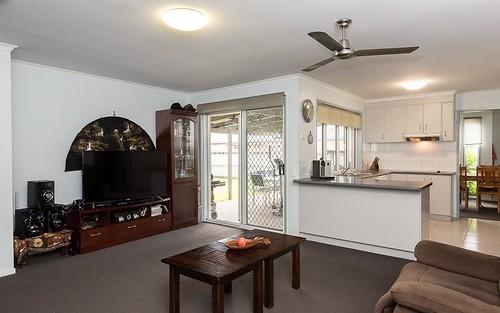 3 Hall Av, Thornleigh NSW 2120