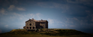 A House in Tuscany