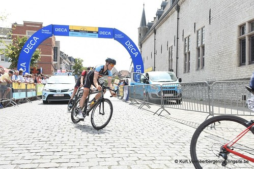 GP Rik Van Looy (483)