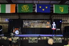 2016 Maryland Irish Fest Friday Step Dancers (520) (Beadmanhere) Tags: 2016 maryland irish fest step dancers scotland ireland