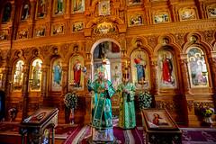 2018.05.28 liturgiya v den' Svyatogo dukha v Brovarakh (9)