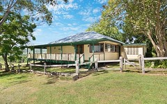 1903 Summerland Way, Kyogle NSW