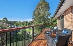 6 Valley Drive, Figtree NSW