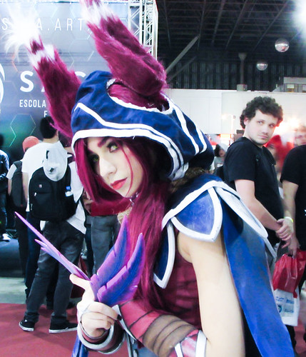 anime-friends-especial-cosplay-2018-96.jpg