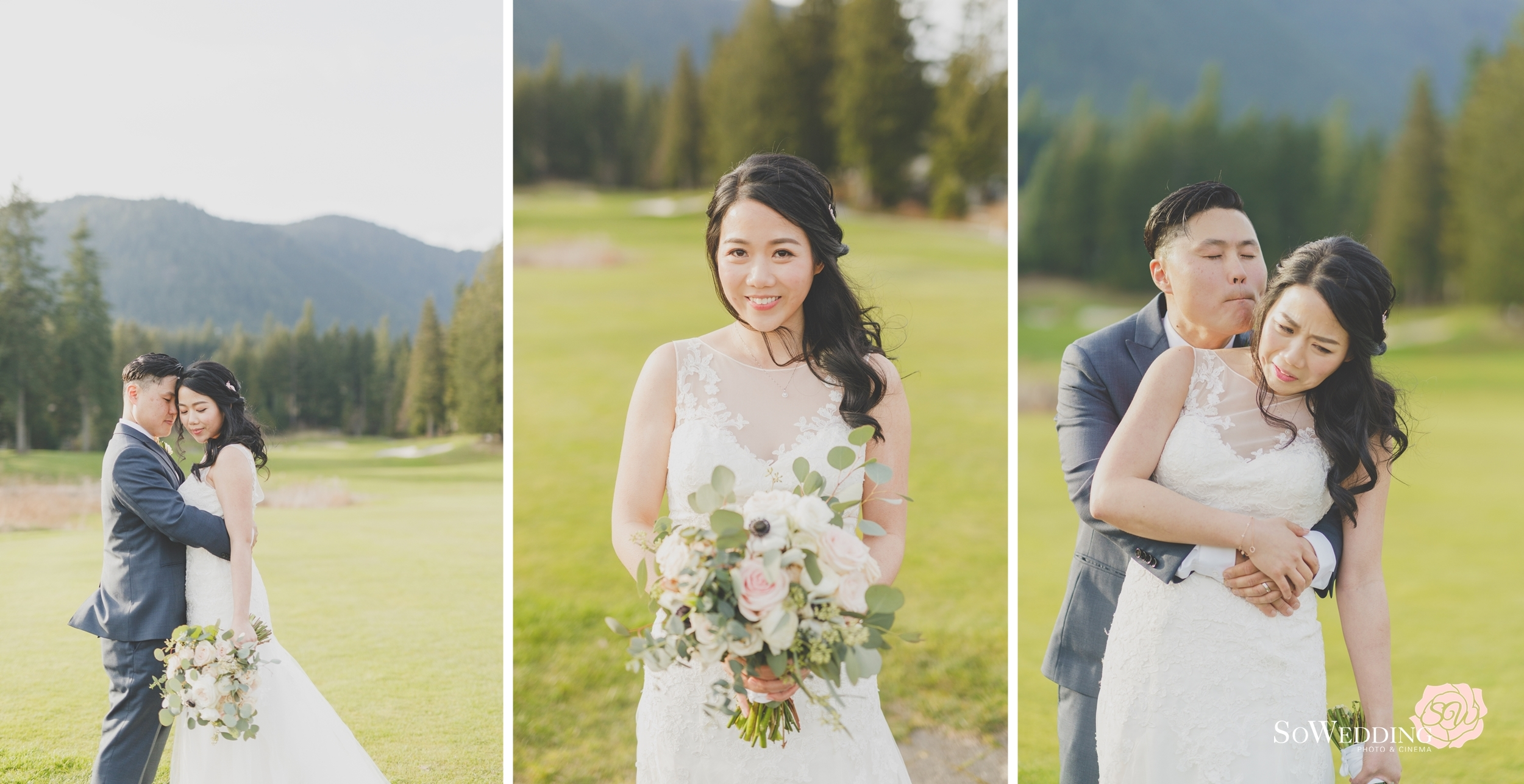 Vancouver Wedding Photography SoWedding Westwood Plateau (94)
