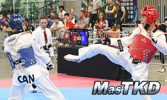 Taekwondo-Spokane-17