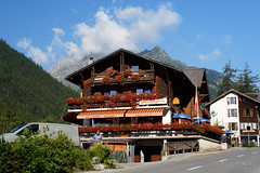 20180709-08-Shop in Champex (Roger T Wong) Tags: 2018 alps champex europe montblanc rogertwong sel2470z sony2470 sonya7iii sonyalpha7iii sonyfe2470mmf4zaosscarlzeissvariotessart sonyilce7m3 switzerland tmb tourdumontblanc building bushwalk hike outdoors summer tramp trek walk