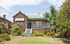 1 Park Road, Tighes Hill NSW