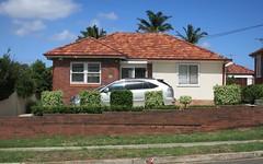 114 Wattle St, Punchbowl NSW