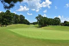 Standard Club 051 (bigeagl29) Tags: standard club johns creek ga georgia golf course country atlanta standardclub